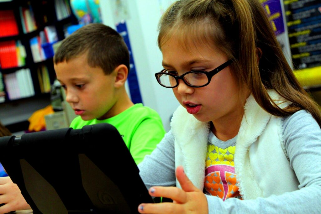 7 useful apps for students
