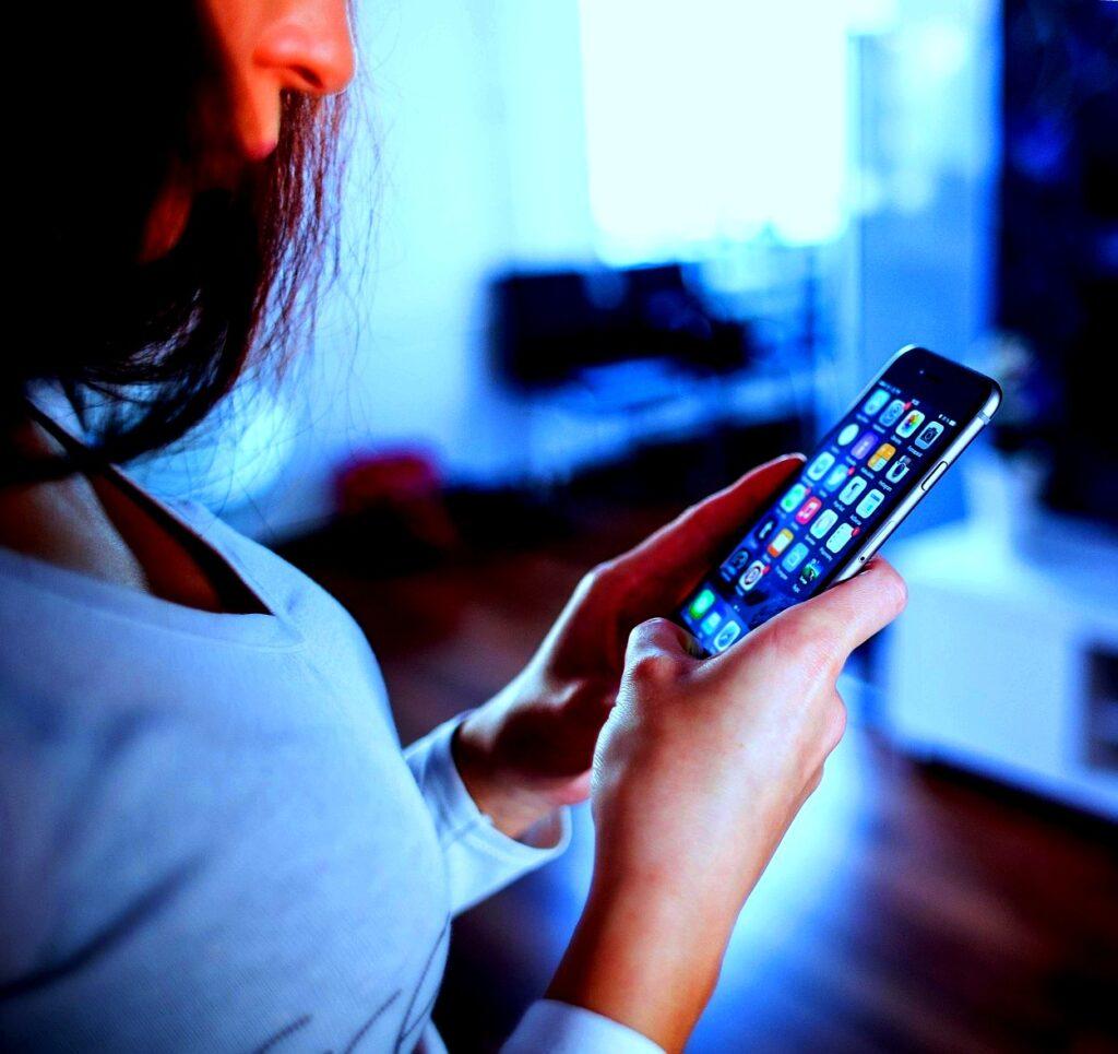 4 prilozheniya, kotoryye nuzhno udalit' s Android pryamo seychas