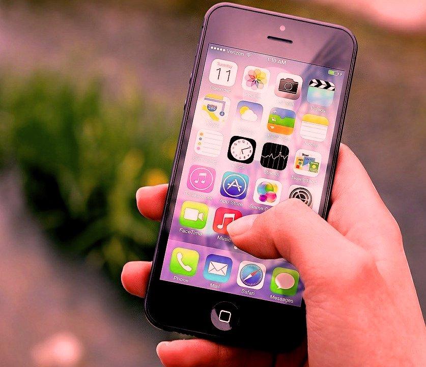 Bez chego ne oboytis' - kakiye programmy nuzhno pervymi ustanovit' v smartfone